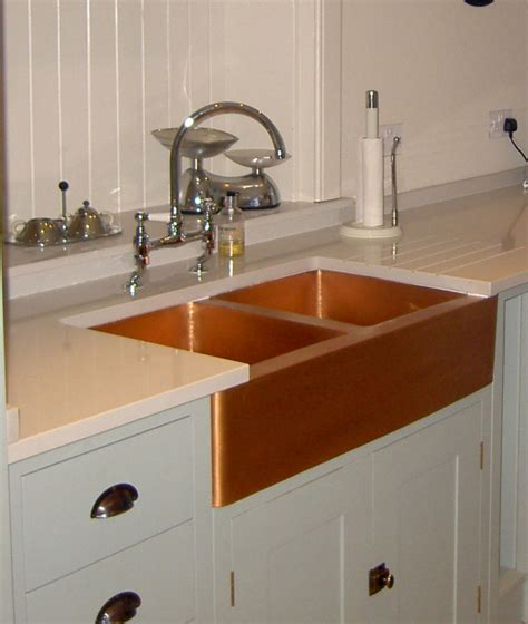 copper sink in kitchen with stainless steel appliances copper kitchen appliances copper kitchen appliances with