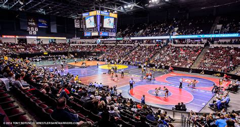 section xi wrestling rankings california high school wrestling rankings 2014 win s