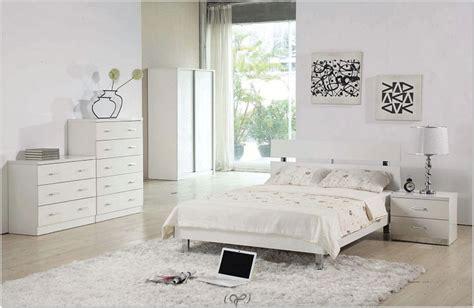 Ikea Small Bathroom Ideas bedroom bedroom ideas pinterest decor for small