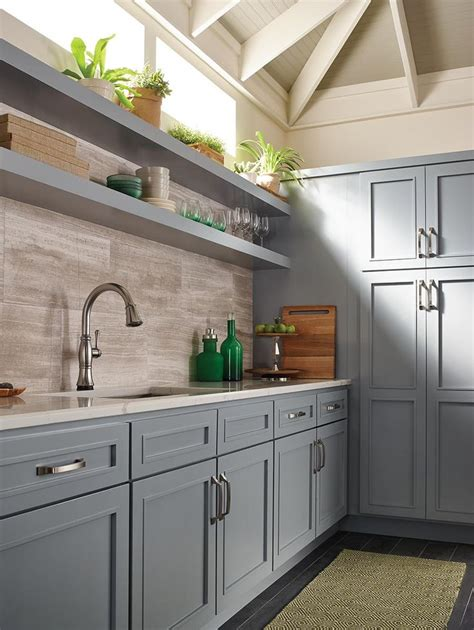 bertch kitchen cabinets best 20 bertch cabinets ideas on pinterest kitchen hinges legacy cabinets and maple kitchen