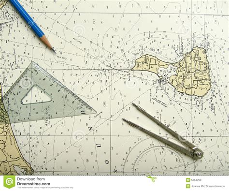 navigating the c a charts the course for cancer survivorship care books nautical chart and divider stock photos image 5754253