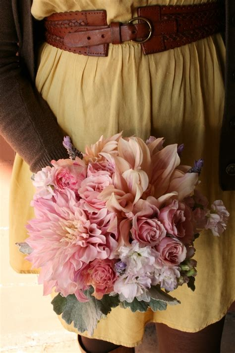 blush colored flowers fall wedding flowers ranunculus bouquet blush colored