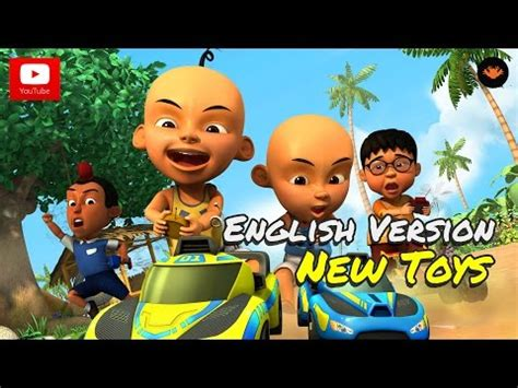 youtube film upin ipin ultraman ribut download tamil hd videoson episode 1 part 2 3gp mp4