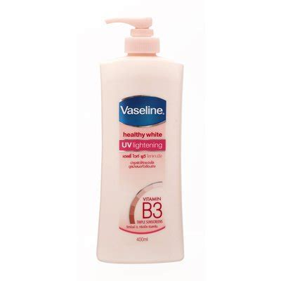 Happy Skin Lotion 400ml 1 lotions creams vaseline healthy white skin lightening lotion 400ml for sale in