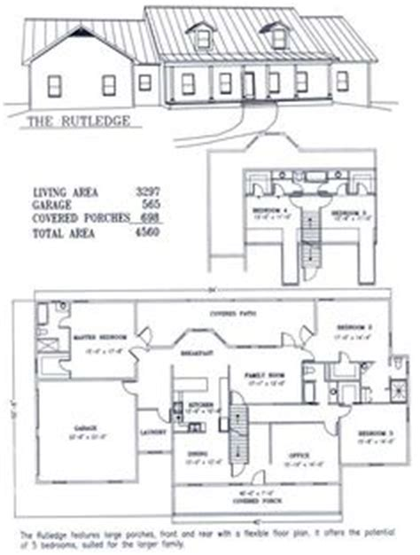 1000 Images About Steel Buildings On Pinterest Steel Modern Barn House Plans 40x50