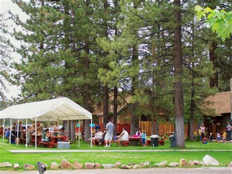 golden bear cottages big bear