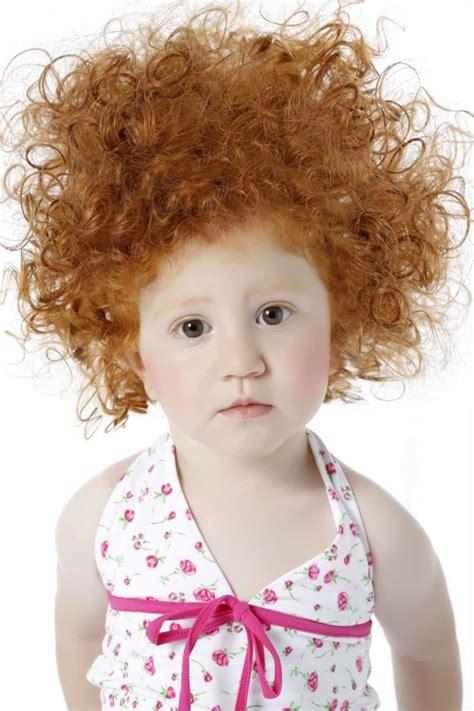splashighlighting on hair for this year 2015 kid photo kids daniel bramhoff photo kid writing
