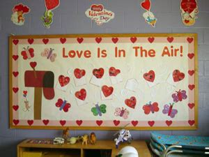 love k themes pre k fun