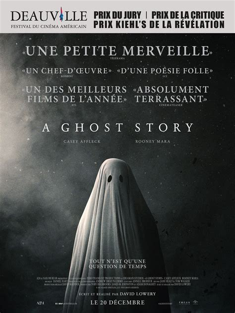 ghost film vf streaming a ghost story streaming vf film complet zone t 233 l 233 chargement
