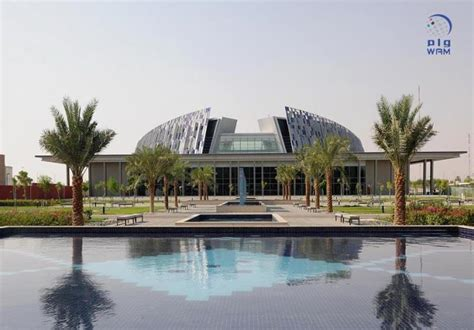 emirates university uae university allocates dh49m for research projects