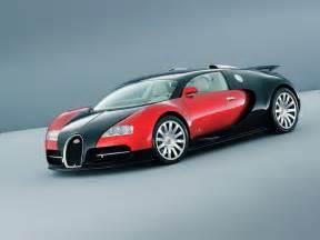 Bugatti Veyron Price Malaysia Bicara Kereta Paling Mahal Dan Laju 2011