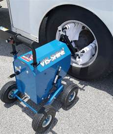 Truck Wheel Polishing Dallas Tx Vis Shine Wheel Polishing Machine Aluminum Wheel