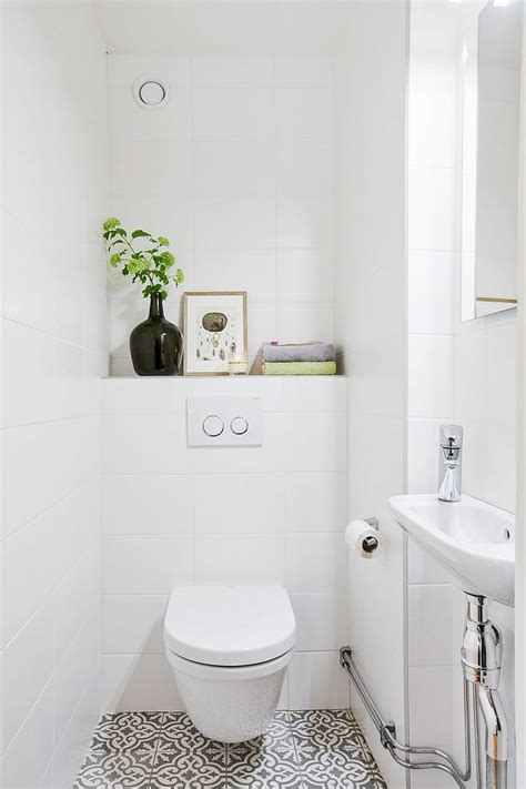 modern toilets for small bathrooms 25 best toilet ideas on toilet room small