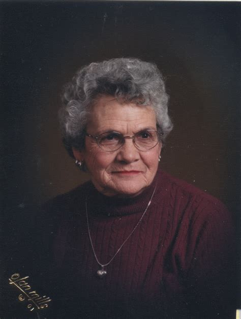 category obituaries dibble funeral home autos post
