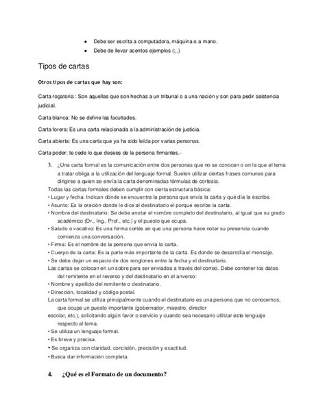 Carta Formal Varias Personas by Copia De Trabajo Practico N 176 3copia