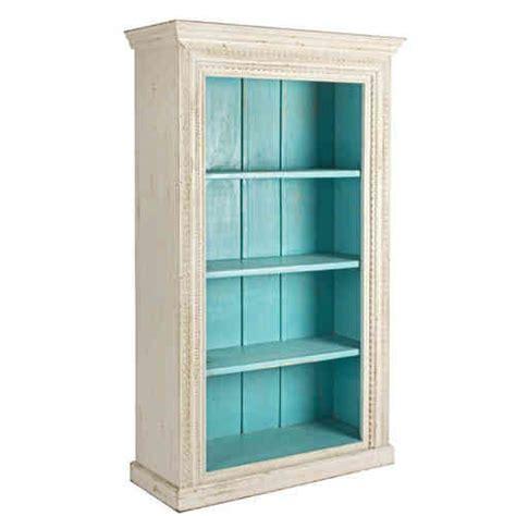 librerie on line sconti librerie shabby chic on line prezzi scontati fino a 70