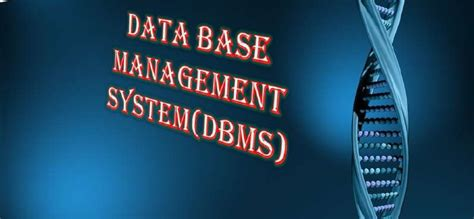 who leads the rdbms pack aboutcom databases dbms a smart way to manage your data nettantra technologies
