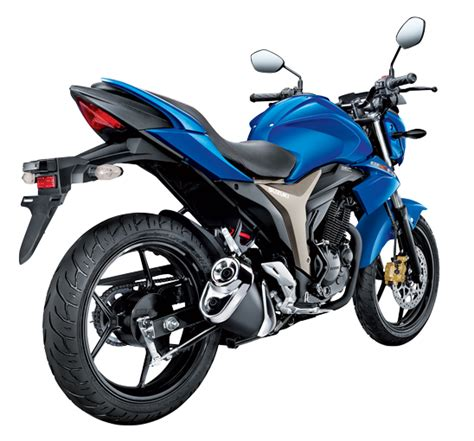Suzuki 150 Gixxer Des Strong Motors Inc Gixxer 150