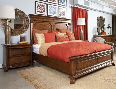 Used Thomasville Bedroom Furniture Thomasville Bedroom Furniture Used Bedroom Furniture