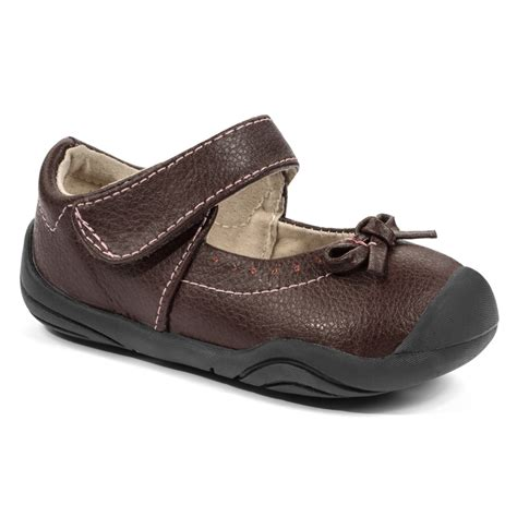 say welcome to the new pediped fall shoes for review