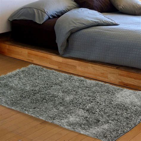 alfombras para salas venta de tapetes y alfombras para sala baratos