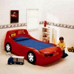 Tikes Toddler Car Bed Price 400 Tikes Toddler Boys Race Car Bed