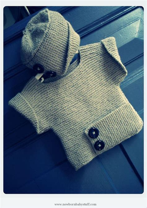 free knitting patterns for tiny babies baby knitting patterns garter baby sweater and hat