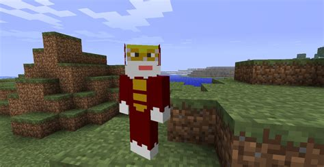 what does the full version of minecraft give you minecraft download 1 8 1 full version free