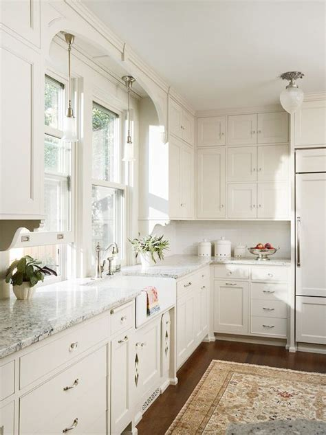 white kitchen cabinets with brushed nickel hardware 96 best images about kitchen ideas on pinterest islands