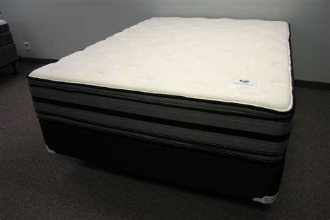 Two Mattresses - two sided mattresses