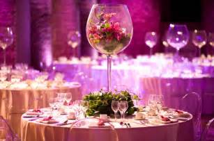 Decorating Ideas Table Centrepiece Wedding And Event Table Centerpieces Hire Candelabra