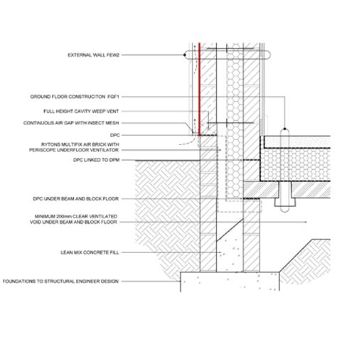 House Plans Architect by Design Amp Build 3hw Architecture Amp Design