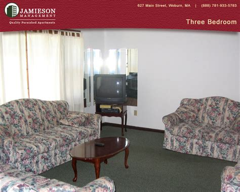 3 bedroom apartments boston furnished apartments boston three bedroom apartment 29