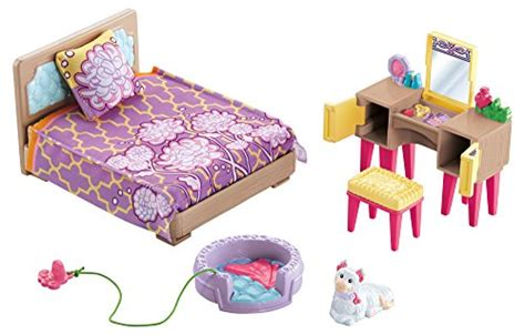 loving family parents bedroom fisher price loving family parent s bedroom buy online