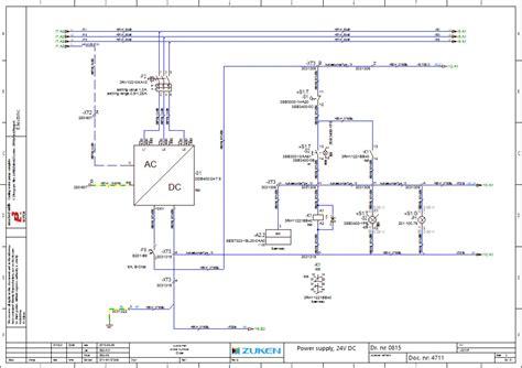 auto wiring diagram pdf efcaviation