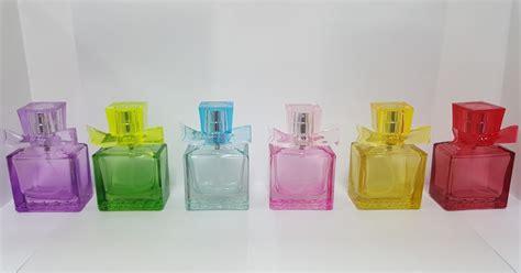 Minyak Wangi Murni Premium Import Botol 30ml hcc fragrances pemborong pembekal pati minyak wangi berkualiti tinggi
