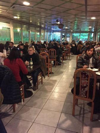 il giardino d oriente ristorante giardino d oriente in roma con cucina cinese