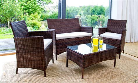 patio furniture in nj garden furniture jersey interior design