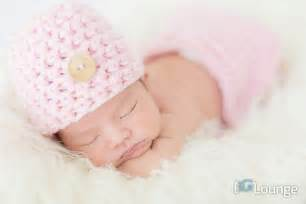 baby photo props newborn photography prop hat