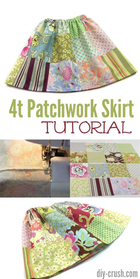 7289 best sewing tutorials and tips sse images on