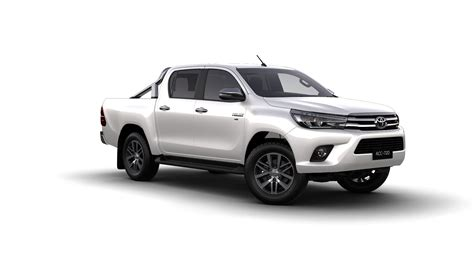 Toyota Hilux 2016 Toyota Hilux 2016 Wallpapers Hd High Quality