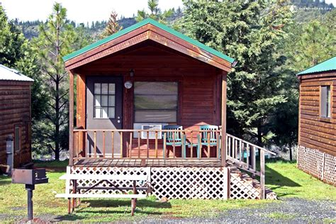 Cabin Rentals Yosemite by Cabin Vacation Rentals Near Yosemite National Park