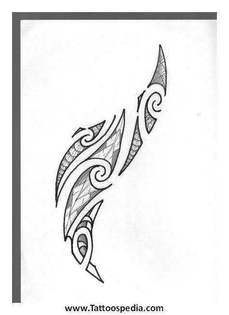 maori tattoo wrist korean tattoos for tattoospedia
