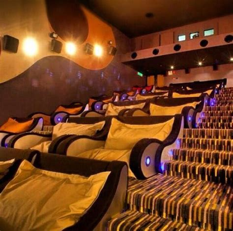 movies theaters with couches date night in malaysia try quot cuddle theater quot