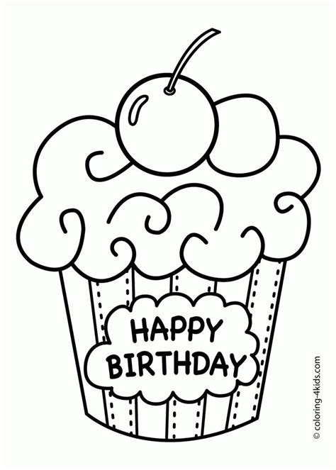 crayola coloring pages birthday 61 best 2nd birthday party images on pinterest birthdays