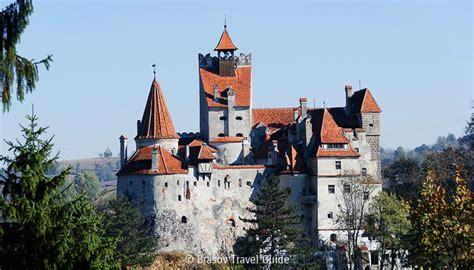 bram castle dracula s castle bran castle brasov travel guide