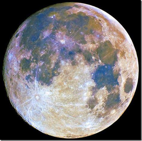 google imagenes de la luna ent 233 rate de lo que pasar 225 con la luna este mes de
