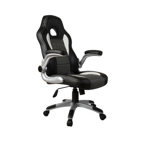 fauteuil de bureau sport fauteuil de bureau sport racing quot n 252 rgburg quot