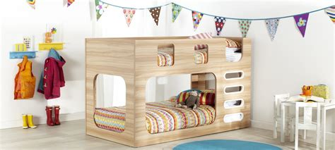 full size junior loft bed single loft bed frame bunk beds for kids with stairs loft bunk beds ikea uk tags bunk