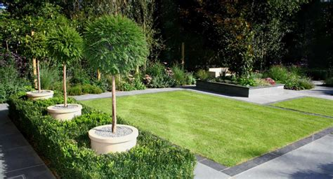 Landscaping Melbourne Garden Design Ideas Melbourne